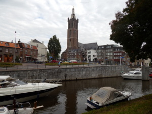 044 Roermond
