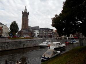 045 Roermond