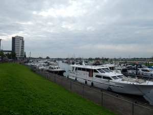 046 Roermond jachthaven