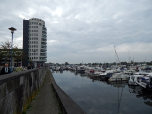 048 Roermond jachthaven