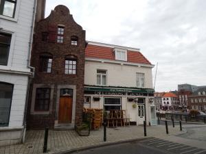 049 Roermond