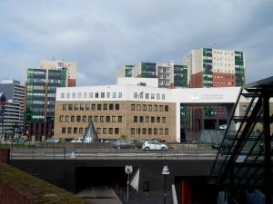 060 Roermond