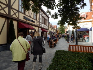 061 Roermond Outlet
