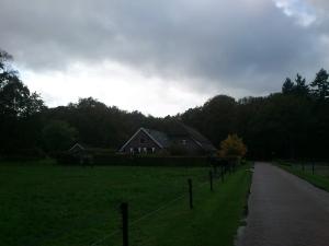 066 141020 Schaarsbergen