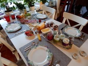 089 breakfast