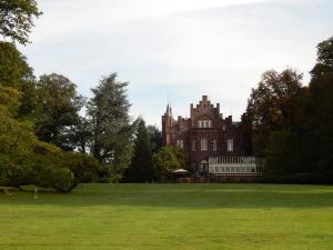 102 kasteel Aerwinkel