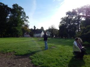 106 landgoed Aerwinkel