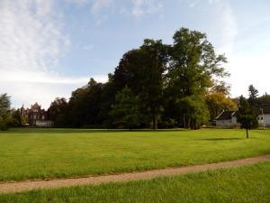 107 landgoed Aerwinkel