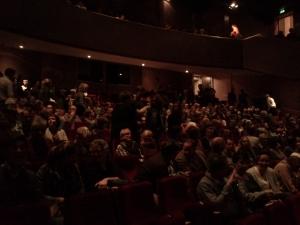 015 Schaffelaartheater