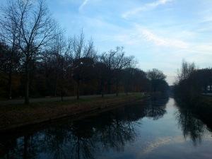 024 141122 langs het kanaal