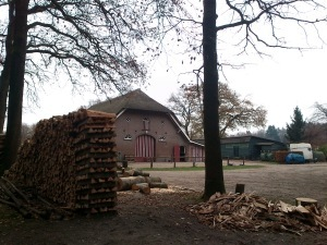 045 141127 Schaarsbergen