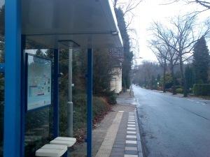 080 141215 bushalte Schaarsbergen