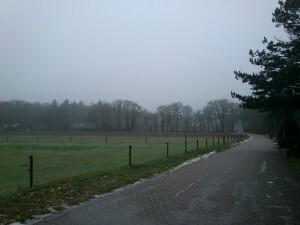 001 150126 Schaarsbergen