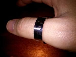 006 150127 nieuwe ring