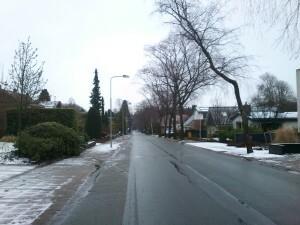 010 150129 Shaarsbergen