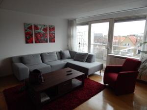 012 appartement