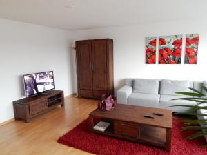 013 appartement