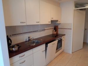 015 appartement