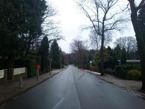 017 150113 Schaarsbergen