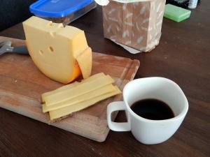 029 141230 Dag 2 - ontbijt