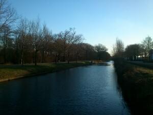 032 150117 langs het kanaal