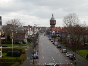 035 Badhuisstraat