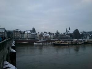 04 Maastricht