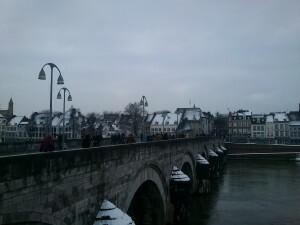 05 Sint Servaasbrug
