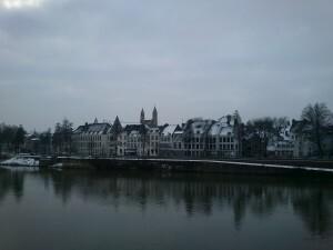 07 Maastricht