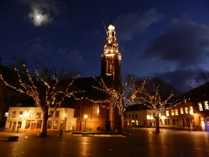 095 Sint Jacobskerk
