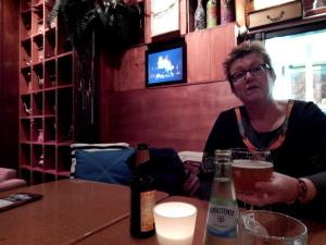097 Sint Jacobscafé