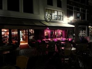 099 Sint Jacobscafé