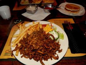 101 diner