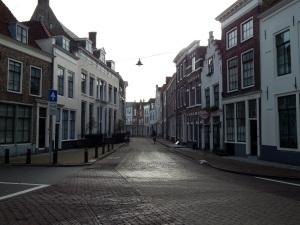 106 Middelburg - Vlissingsestraat