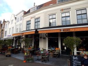 113 Middelburg - De Herberg