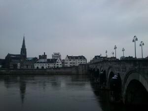 49 150124 Maastricht