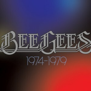 BeeGees - 1974-1979
