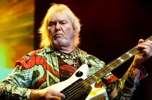 Chris Squire 2