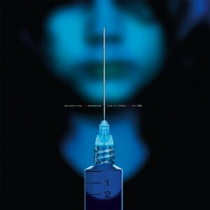 Porcupine Tree - Anesthetize (2cd+dvd box)