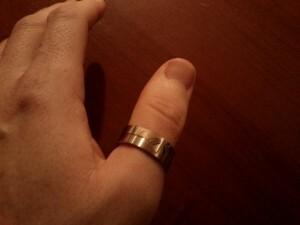 014 150217 nieuwe ring past nu wel