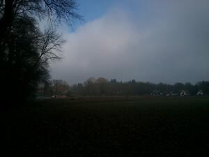 018 150218 Schaarsbergen