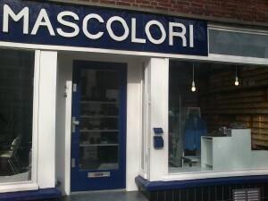 003 Mascolori winkel