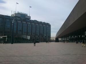 015 Rotterdam CS