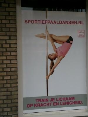 021 Hofplein