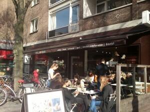 027 Vlaams Broodhuis