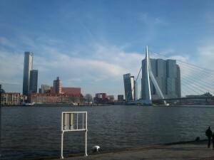 050 Nieuwe Maas