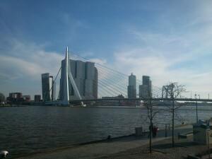 051 Nieuwe Maas