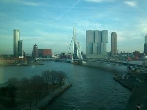 064 Nieuwe Maas