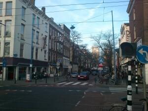 070 Witte de Withstraat