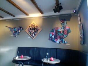 075 Café ZZ